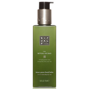 Rituals The Ritual of Dao Hand Balm 175ml