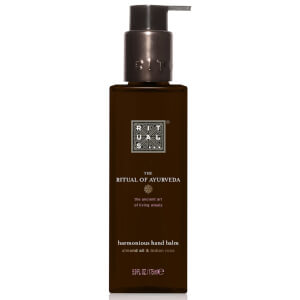 Rituals The Ritual of Ayurveda Hand Balm 175ml