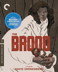 Criterion Coll: Brood