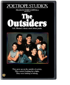 Outsiders (1983)