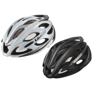 Limar Ultralight + Road Helmet