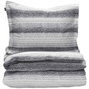 GANT Home Graphic Pen Duvet Cover