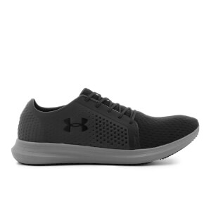Under Armour Men's Sway Running Shoes - Grey