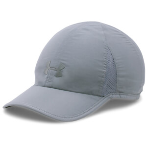 Under Armour Shadow Cap - Grey