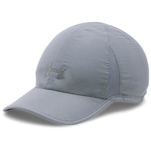 Under Armour Shadow Cap - Grey
