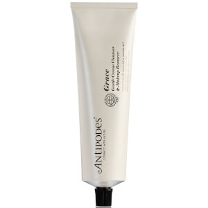 Antipodes Grace Gentle Cream Cleanser 120ml