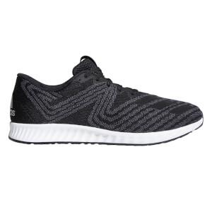 adidas Men's Aerobounce PR Training Shoes - Black