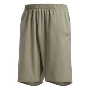 adidas Men's Supernova 7 Inch Pure Running Shorts - Cargo
