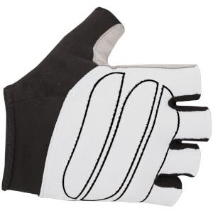 Sportful Illusion Gloves - White