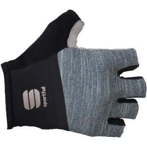 Sportful Giara Gloves - Black/Black