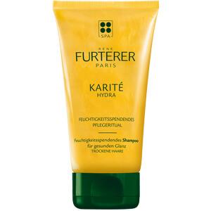 René Furterer Paris Karité Hydra Feuchtigkeitsspendendes Shampoo