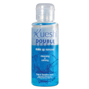 Kueshi Facial Make Up Remover