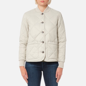 Barbour Heritage Women's Freckleton Jacket - Mist