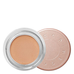 Becca Under Eye Brightening Corrector - Medium/Deep 4.5g