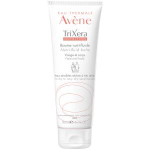 Avène TriXera Nutrition Nutri-Fluid Balm 6.7 fl.oz.
