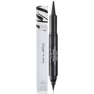 Laura Geller Line-N-Define Dual Dimension Eyeliner (Various Shades)