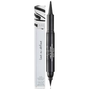 Laura Geller Line-N-Define 双维眼线笔 | 多色可选