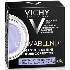Vichy Dermablend Colour Corrector - Purple