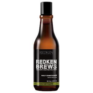 Redken Brews Daily Conditioner 10.1 oz