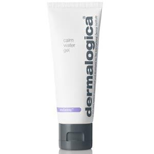 Dermalogica Calm Water gel crema idratante 50 ml