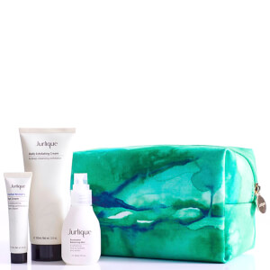 Jurlique Radiance Replenishing Value Gift Set