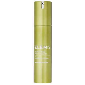 Elemis Superfood Night Cream(엘레미스 슈퍼푸드 나이트 크림)