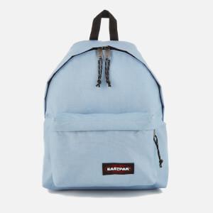 Eastpak Men's Padded Pak'R Backpack - Delicate Lilac