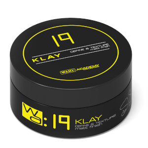 Pomada para Cabelo Academy Collection Klay da Wahl 100 ml