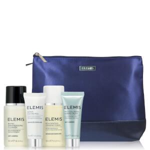 Elemis Biotec (Free Gift)