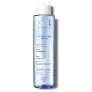 SVR Physiopure Toner for Normal Skin - 200ml