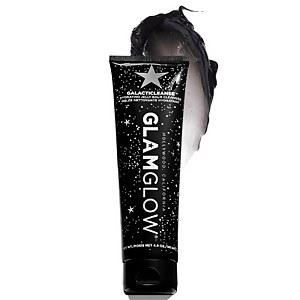 GLAMGLOW Galactic Cleanser Jelly Balm 145ml