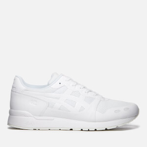 Asics Lifestyle Men's Gel-Lyte NS Mesh Trainers - White