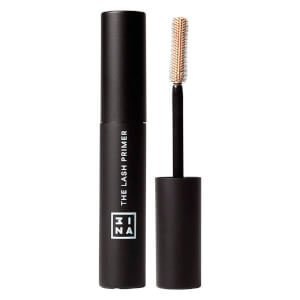 3INA Makeup The Lash Primer Beige 8.5ml