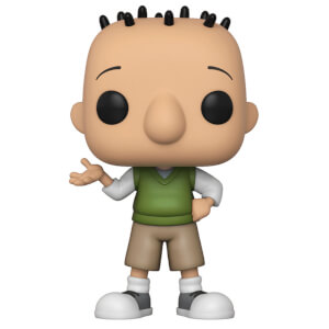 Nickelodeon Doug Funnie Pop! Vinyl Figure