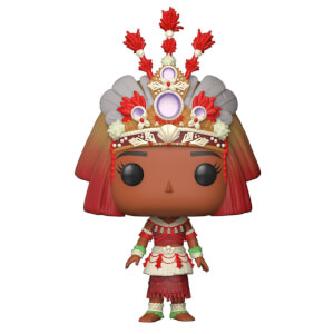 Disney Moana Ceremony Funko Pop! Figuur
