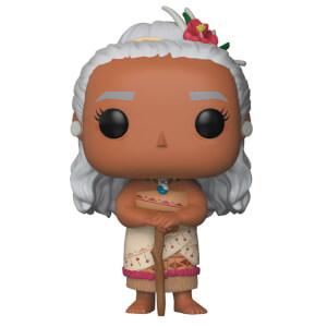 Figura Funko Pop! Abuela Tala - Disney Vaiana