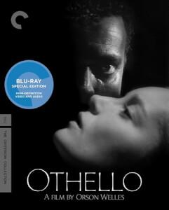 Criterion Collection: Othello (1951)