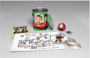 Home Alone Ultimate Collector's Edition