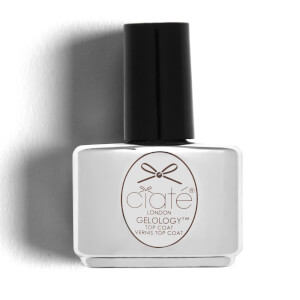 Ciaté London Gelology Paint Pot