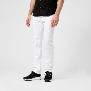 Dsquared2 Men's Cool Guy Jeans - White