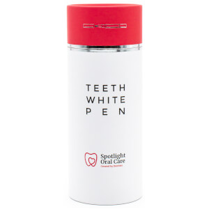 Spotlight Whitening Teeth Whitening Pen