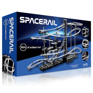 Spacerail