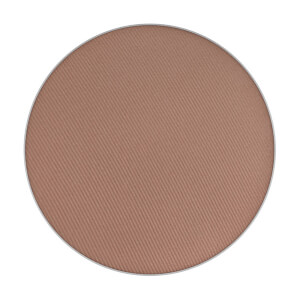 MAC Sculpting Powder Pro Palette Refill - Shadowy