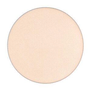 MAC Shaping Powder Pro Palette Refill - Emphasize