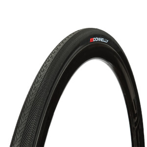 Donnelly Strada USH SC Folding Clincher Adventure Tyre
