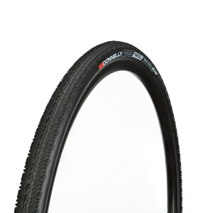 Donnelly X'Plor MSO SC Tubeless Clincher Adventure Tyre