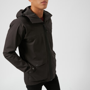 Haglofs Men's Eco Proof Jacket - Slate