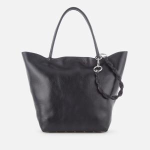 Alexander Wang Women's Roxy Soft Large Tote Bag - Black