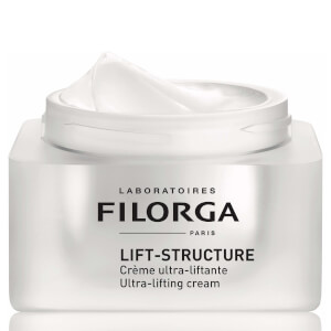 Soin Lift Structure Filorga 50 ml