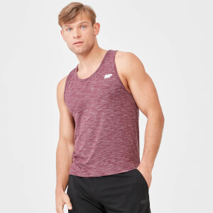 Performance Tank Top majica